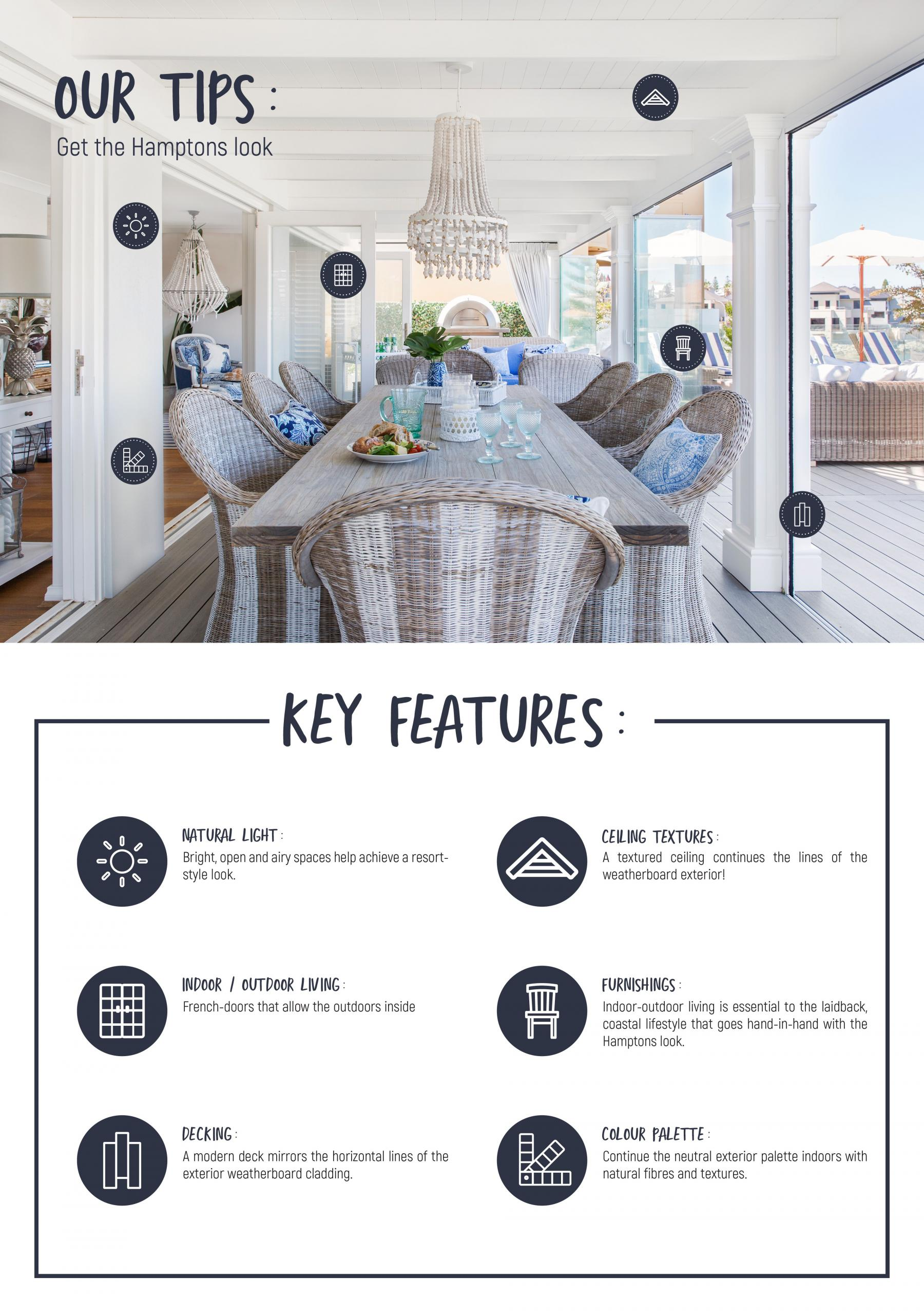 scyon-hamptons-infographic-inside