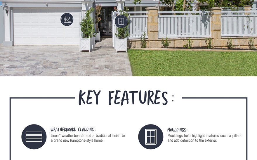 scyon-hamptons-infographic-outside
